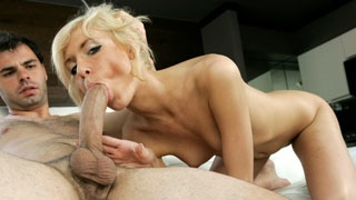 HD Porn, Big Cock, Cum On Tits, Blowjob, Fucking, Riding, Fingering, Deep Throat, Pussy Licking, Blonde, Small Tits, Reverse Cowgirl, Petite, Teen, Cum In Mouth, Cumshot, Amateur, Natural Tits, Blue Eyes, Caucasian, Real Tits, Young, Cowgirl, One On One, Shaved Pu